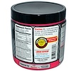 Labrada Nutrition, Stim-Force, Pre-Workout Stimulant Concentrate, Watermelon, 209 g (Discontinued Item)
