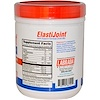Labrada Nutrition, ElastiJoint, Mezcla para Beber con Fórmula para Reforzar las Articulaciones, Sabor a Ponche de Frutas, 12.35 oz (350 g)