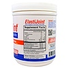 Labrada Nutrition, ElastiJoint, Orange Flavor, 12.35 oz (350 g)