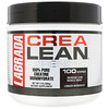 CreaLean Strength, 100% Pure Creatine Monohydrate, 1 lb 1 oz (500 g)