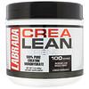 CreaLean Strength, 100% Pure Creatine Monohydrate, 1 lb 1 oz (500 g)