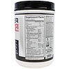 Labrada Nutrition, Super Charge! Pre-Workout, Grape, 1.49 lb (675 g)