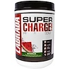 Labrada Nutrition, Super Charge! Pre-Workout, Watermelon, 1.49 lb (675 g)