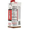 Labrada Nutrition, Lean Body,  Ready-to-Drink Protein Shake, Chocolate, 17 fl oz (500 ml)