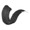 L.A. Girl, Máscara para pestañas Flashy, Negro intenso, 8ml (0,27 oz.líq.)