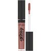 L.A. Girl, Glossy Plumping Lip Gloss, Plush, 0.17 fl oz (5 ml)