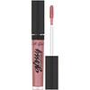 L.A. Girl, Glossy Plumping Lip Gloss, Lavish, 0.17 fl oz (5 ml)