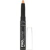 L.A. Girl, Pro HD Eyeshadow Primer, Nude, 0.07 oz (2 g)