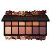 L.A. Girl, Get Feverish Eyeshadow Palette, 0.035 oz (1 g) Each