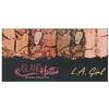 L.A. Girl, Island Hottie Blush Palette, 0.14 oz (4 g) Each