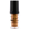 L.A. Girl, Base Pro Coverage HD, Bronce, 28 ml (0,95 oz. líq.)