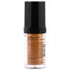 L.A. Girl, Pro Coverage HD Foundation, Bronze, 0.95 fl oz (28 ml)
