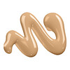L.A. Girl, Pro Matte HD Foundation, Natural, 1 fl oz (30 ml)
