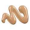 L.A. Girl, Pro Matte HD Foundation, Medium Beige, 1 fl oz (30 ml)
