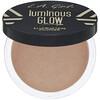 L.A. Girl, Luminous Glow, Illuminating Powder, Sunkissed, 0.18 oz (5 g)