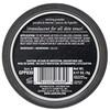 L.A. Girl, Polvo fijador Pro HD, translúcido, 5 g (0,17 oz)