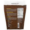 Lakanto, Drinking Chocolate Mix, 10 oz