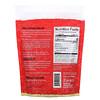 Lakanto, Monkfruit Sweetener with Erythritol, Golden, 16 oz (454 g)
