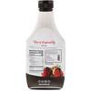 Lakanto, Chocolate Syrup, 16 fl oz (473 ml)