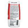 Lakanto, Monkfruit Extract Drops, Original Flavor, 1.76 fl oz (52 ml)