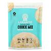 Lakanto, Cookie Mix, Sugar Free, 6.77 oz (192 g)