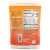 Lakanto, Granola, Cinnamon Almond Crunch, 11 oz (312 g)