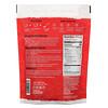 Lakanto, Chocolate Chip Cookie Mix, Sugar Free, 6.77 oz (192 g)