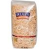 DeLallo, Orzo No. 65, 100% Organic Whole Wheat Pasta, 16 oz (454 g)
