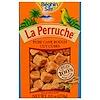 La Perruche, Pure Cane Rough Cut Cubes, Sugar Speciality , 8.8 oz (250 g)