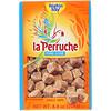 La Perruche, Pure Cane Rough Cubes, Sugar Specialty, 8.8 oz (250 g)