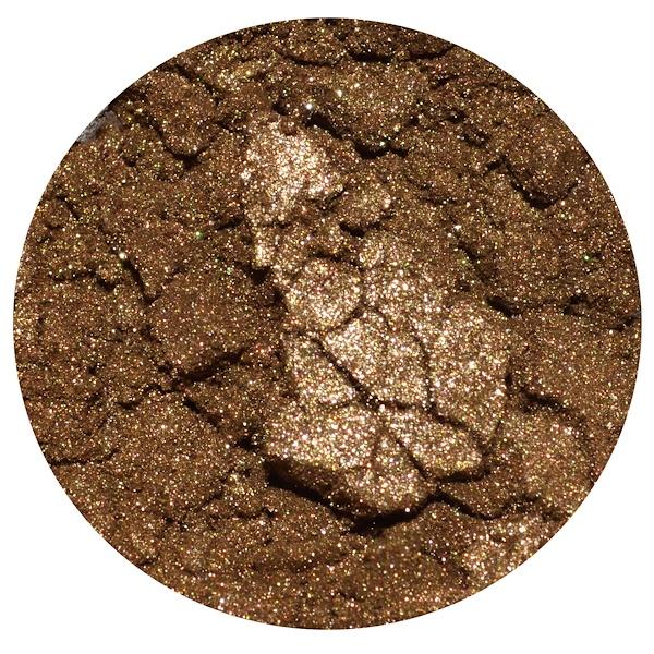 Larenim, Eye Color, Gilded Goddess, 2 g (Discontinued Item)
