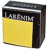 Larenim, Eye Color, 24 Karat Angel, 1 g (Discontinued Item)