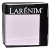 Larenim, Eye Color, Opal Aura, 1 g (Discontinued Item)