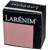 Larenim, ブラッシュパウダー、セダクション(誘惑)、3 g (Discontinued Item)