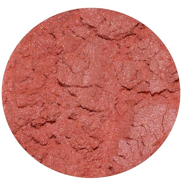 Larenim, Blush, Forbidden Flush, 3 g (Discontinued Item)