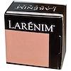 Larenim, Blush, Charmed, 3 g (Discontinued Item)