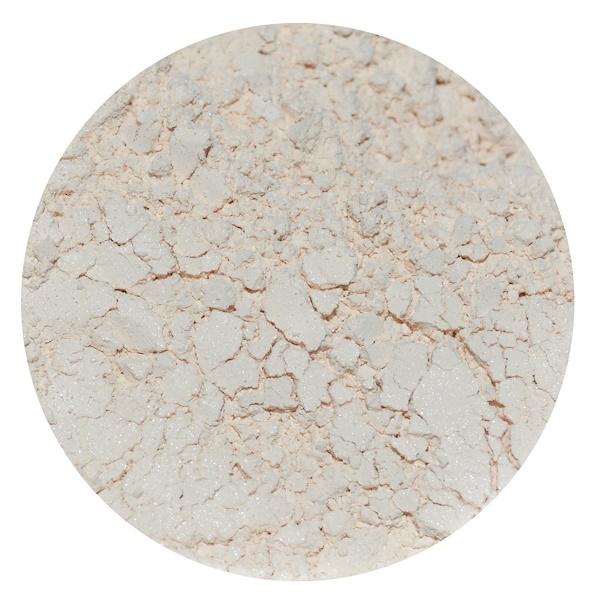 Larenim, Тональный крем, 1С, 5 г (Discontinued Item)