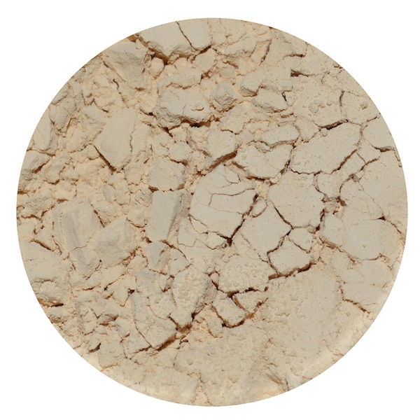Larenim, Foundation, 3-C, 5 g (Discontinued Item)