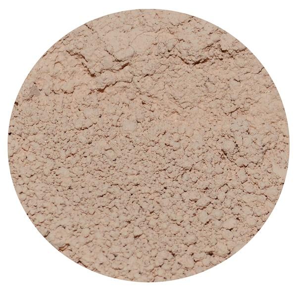 Larenim, Foundation, 5C, 5 g (Discontinued Item)