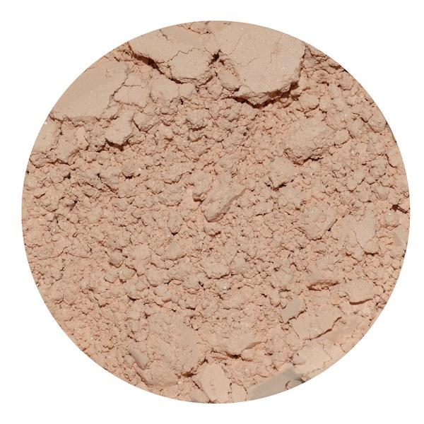 Larenim, Foundation, 8W, 5 g (Discontinued Item)