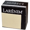 Larenim, Skin Care, Dusk 'til Dawn, 5 g