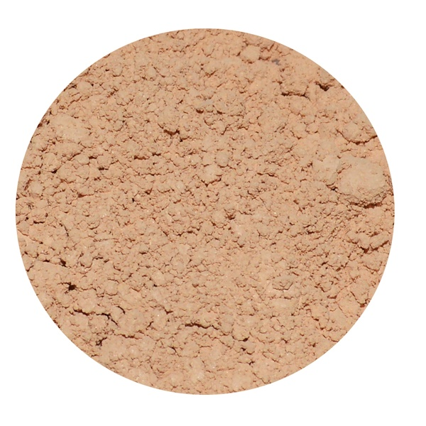 Larenim, Concealer, Fair Maiden Med, 1 g (Discontinued Item)