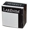 Larenim, 아이 컬러, 인캔테이션, 1 g