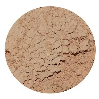 Larenim, Foundation, 2-N, 5 g