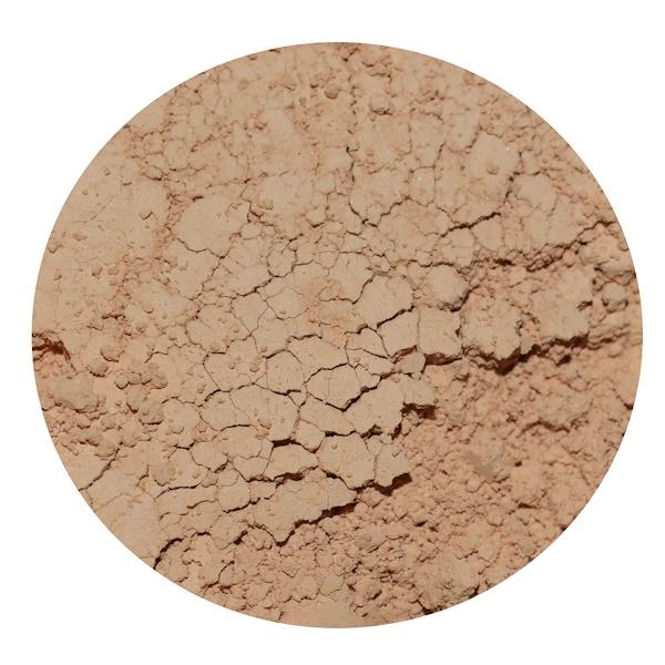 Larenim, Тональный крем, 2-N, 5 г