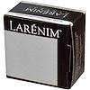Larenim, Eye Color Powder, Amulet, 2 g (Discontinued Item)