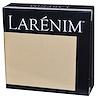 Larenim, ミネラル・エアブラシ・プレスファンデーション、3-WM、9 g