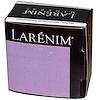 Larenim, Eye Color, Angelique, 1 g (Discontinued Item)