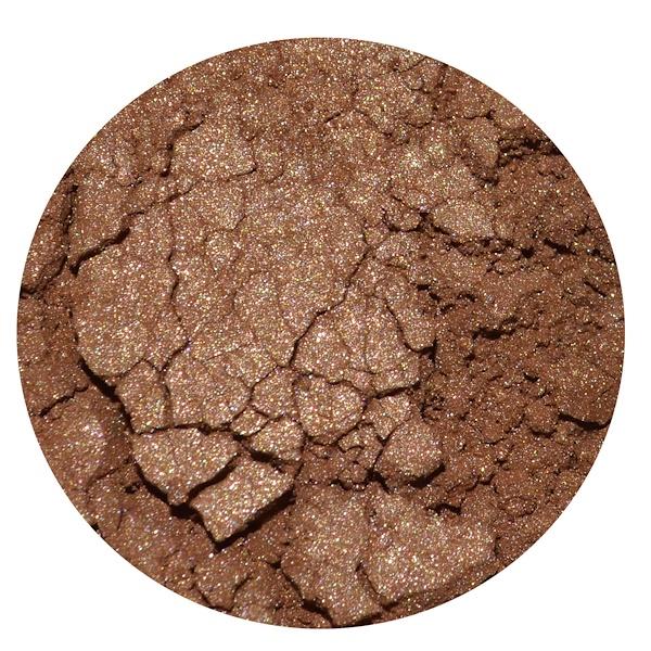 Larenim, Mineral, Eye Colour, Beach Babe, 1 g (Discontinued Item)