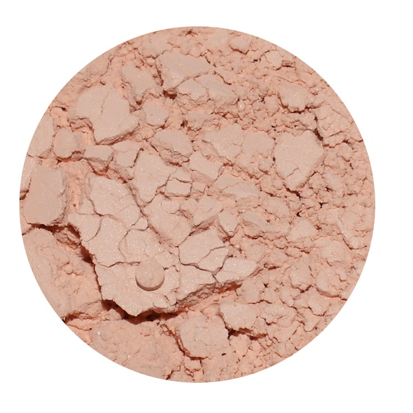 Larenim, Concealer, Allure, 1 g (Discontinued Item)